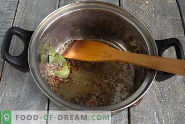 Ziedkāposti krējuma zupa ar bekonu - spilgtu krāsu un garšu