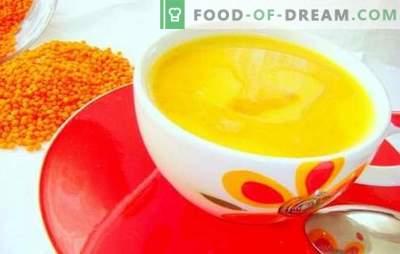 Citronu mērce ir aromātisks papildinājums! Vienkāršas receptes citronu mērcēm gaļai, zivīm, dārzeņiem, saldumiem un salātiem