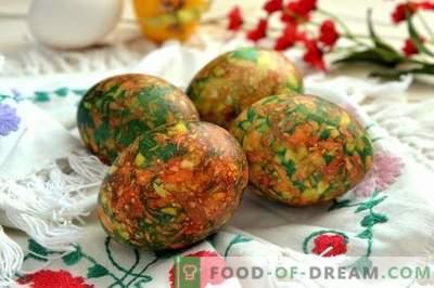 Marmora olas Lieldienām