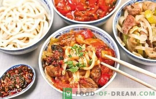 Korejas cūkgaļas ausis ir delikatese, ko novērtē neparastu pikantu ēdienu cienītāji. Kā pagatavot cūkgaļas ausis korejiešu valodā: receptes, smalkumi